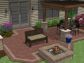 pre-designed-budget-friendly-patios-8