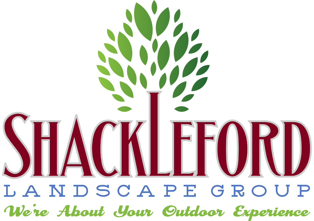 Shackleford Landscape Group LLC